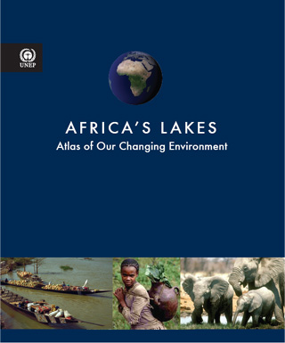 Africa Lakes