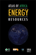 Energy Atlas
