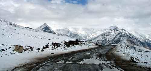 Raid-De-Himalaya/Flickr.com